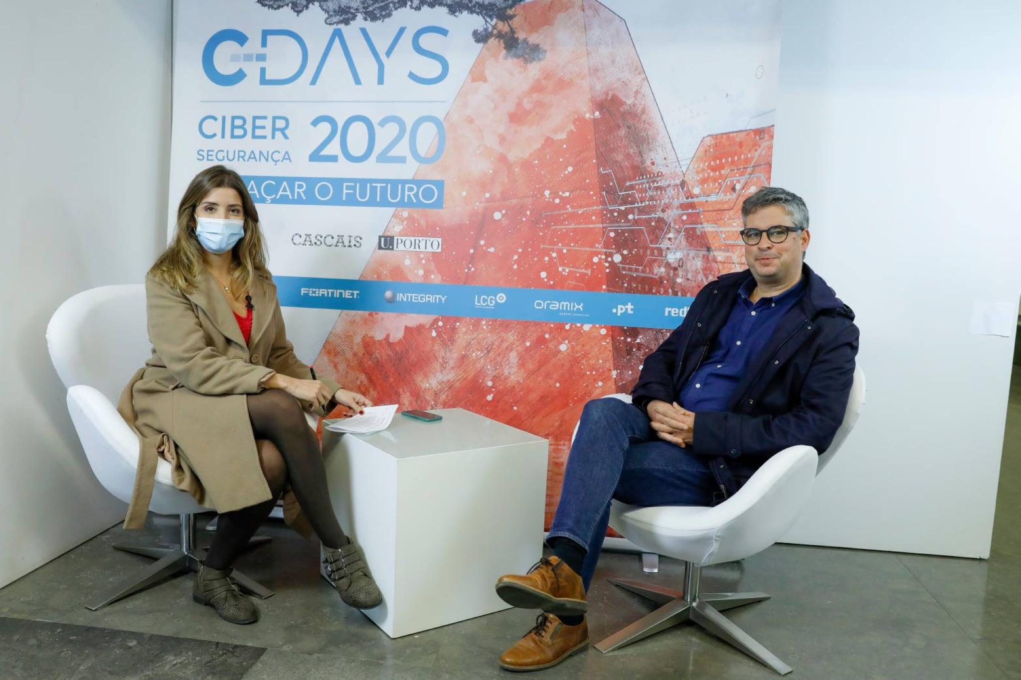 https://www.c-days.cncs.gov.pt/wp-content/uploads/2021/04/Dia26_entrevista.jpeg