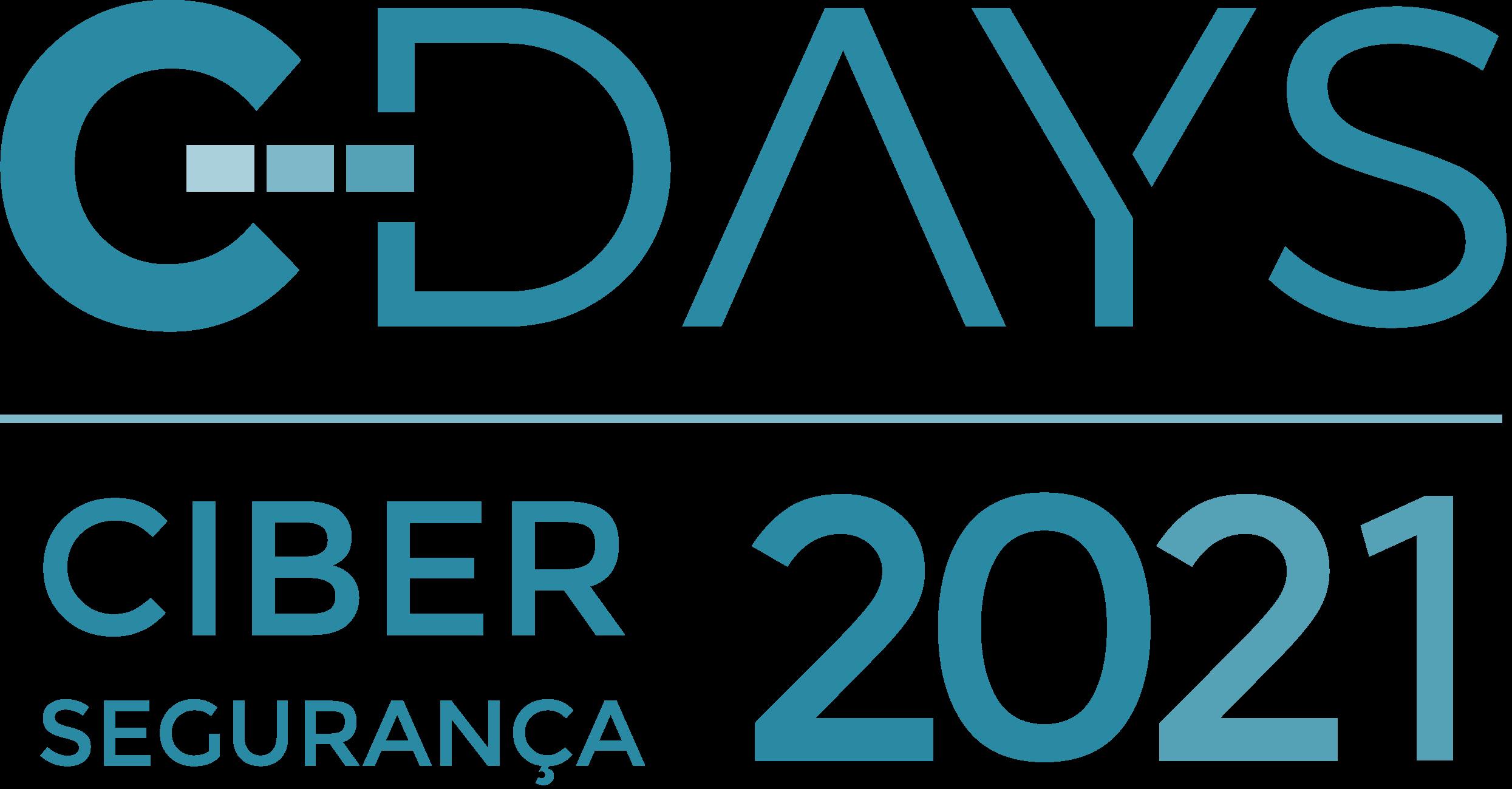C-DAYS 2021