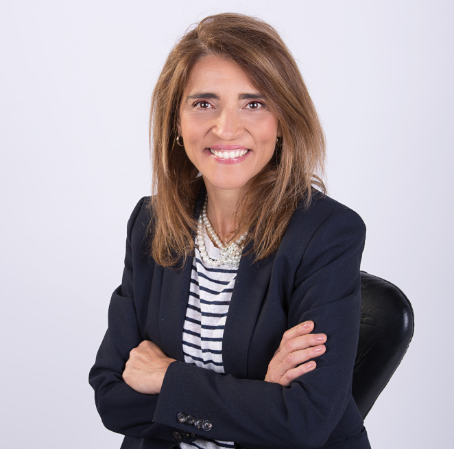 https://www.c-days.cncs.gov.pt/wp-content/uploads/2021/05/LuisaRibeiroLopes_662x654.jpg