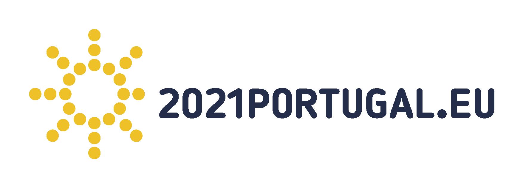 https://www.c-days.cncs.gov.pt/wp-content/uploads/2021/05/ppue_logo_rgb_11-164.png